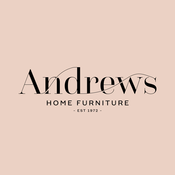 Andrews Home Furniture